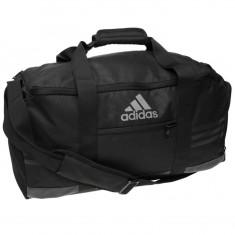 Geanta Adidas Performance - Originala - Anglia - Dimensiuni W54 x D24 x H24