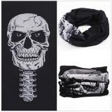 Masca protectie fata, craniu, model A04, paintball, ski, motociclism, airsoft