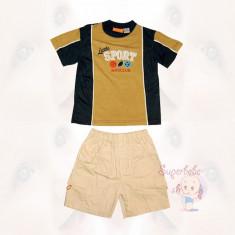 Costum Sport - Haine copii