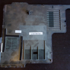 Capac bottombase laptop MSI CR-620 ORIGINAL! Foto reale!