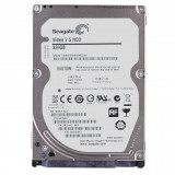 Hard disk laptop 320GB SATA 3Gb/sec ST320VT000 - HDD laptop Seagate, 300-499 GB, Rotatii: 5400, 8 MB