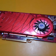 160B.Placa Video Radeon X1900 GT, 256MB DDR3-256Bit, PCI-e, 2xDVI - Placa video PC ATI Technologies, PCI Express, Ati