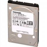 Hard disk laptoP Toshiba 320GB SATA 3Gb/sec MQ01ABD032 - HDD laptop Toshiba, 300-499 GB, Rotatii: 5400, SATA2, 8 MB
