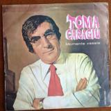 Toma Caragiu - Momente vesele - vinil - Muzica soundtrack electrecord