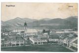 3476 - BAIA-MARE, Panorama - old postcard - used - 1915