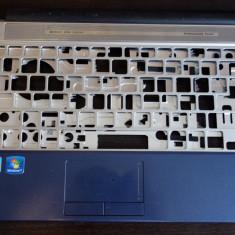 Palmrest + touchpad laptop Acer Aspire 3830T TG ORIGINAL! Foto reale!