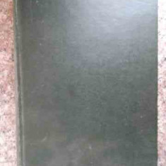 Limba Engleza Curs Practic Vol.1 - Virgiliu Stefanescu-draganesti, Adrian Nicolescu,, 534096 - Curs Limba Engleza