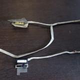 Cablu / panglica LVDS laptop Acer Aspire 3830T TG ORIGINAL! Foto reale!