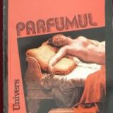 Parfumul de Patrick Suskind - Roman, Anul publicarii: 1993