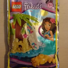 LEGO Friends 561607