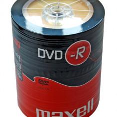 DVD-R MAXELL 16X