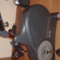Bicicleta fitness Kettler Golf