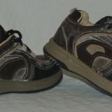 Pantofi copii PRIMIGII - nr 28