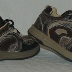 Pantofi copii PRIMIGII - nr 28, Culoare: Din imagine