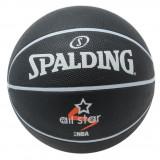 Minge Baschet Spalding NBA All Star - Originala - Anglia - Marimea Oficiala 7