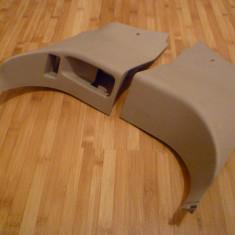 Ornament prag capac carcasa tapiterie interior picior podea fata Rover 75 ! - Praguri auto, 75 (RJ) - [1999 - 2005]