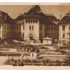 CPI (B7372) CARTE POSTALA - CRAIOVA. SFATUL POPULAR REGIONAL, R.P.R. - Carte Postala Oltenia dupa 1918, Necirculata, Fotografie