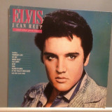 ELVIS - I CAN HELP AND OTHER GREAT HITS (1984/RCA /RFG) - Vinil/Impecabil (NM)