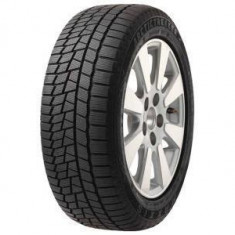 Anvelope Maxxis Sp02 255/45R17 98T Iarna Cod: D5372127