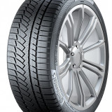 Anvelope Continental Contiwintercontact Ts 850p 235/60R17 106V Iarna Cod: C5372532