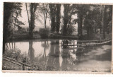 CPI (B7357) CARTE POSTALA - ALBA IULIA. LUMEA NOUA, 1937, Circulata, Fotografie