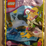 LEGO Friends 471518