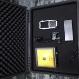 ROVER GPS Topcon Hiper LITE+ L1, L2 RTK ROMPOS cu controler NAUTIZ X3