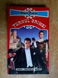 Paul Feval - Turnul crimei, 1993