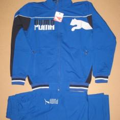 Trening Bumbac Puma - Trening barbati
