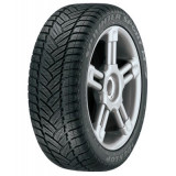 Anvelope Dunlop Winter Sport 5 235/40R18 95V Iarna Cod: N5371403