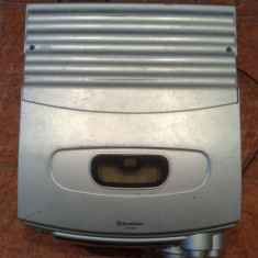 Combina audio Roadstar HIF-9907 defecta pentru piese
