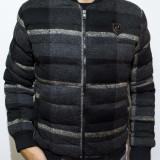 Geaca Philipp Plein - geaca barbati geaca groasa geaca iarna geaca slim fit