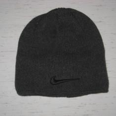 Caciula Nike - Fes Barbati