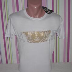 Tricou Versace - Tricou barbati