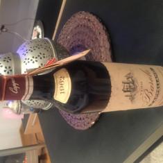 Vând vin Colecție BAROLO an 1962