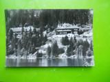 HOPCT  4218 SADU CABANA GITUL BERBECULUI -STAMPILOGRAFIE-RPR-JUD SIBIU-CIRCULATA