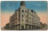 CPI (B7363) CARTE POSTALA - ORADEA MARE. PALAT APOLLO, 1926, Circulata, Fotografie