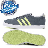 ADIDASI ORIGINALI  ADIDAS Courtset LEATHER  Originali 100%  nr 36.5;38.5