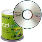 CD-R SONY 48X