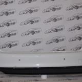 Bara spate Audi A4 Combi S-line