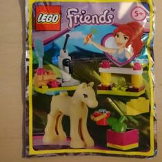 LEGO Friends 471602