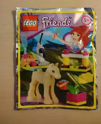 LEGO Friends 471602 foto