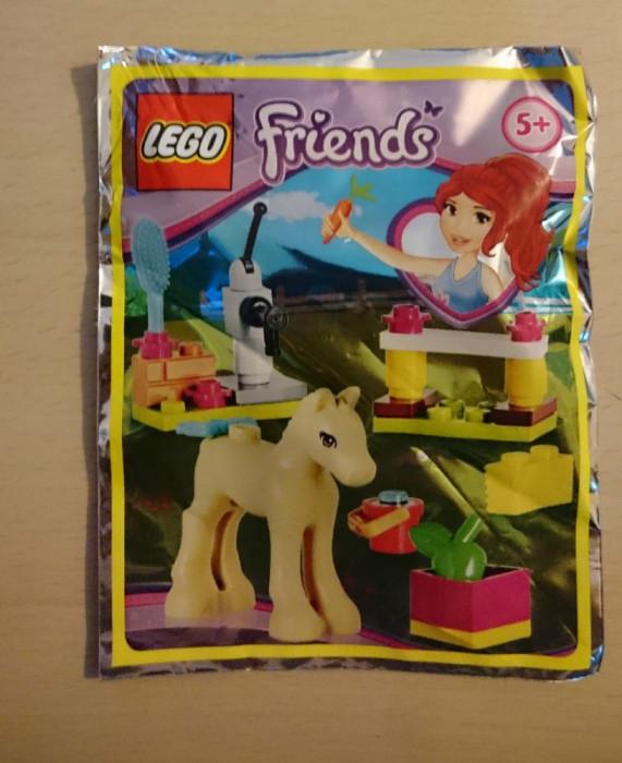 LEGO Friends 471602 foto mare