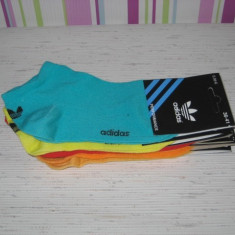 Sosete Adidas Set - Sosete barbati