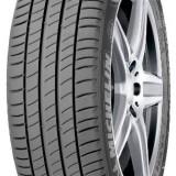 Anvelope Michelin Primacy3 215/60R17 96 V Vara Cod: A5370015