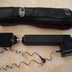Microfon Canon BM-70 cu husa