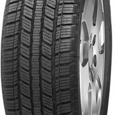 Anvelope Tristar Snowpower Hp 195/65R15 91H Iarna Cod: F5371072 - Anvelope iarna Tristar, H