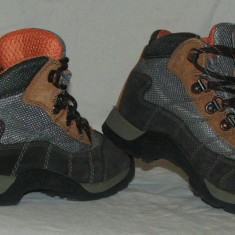 Ghete copii DOLOMITE GORE-TEX - nr 28, Culoare: Din imagine