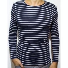 Bluza barbati bluza slim fit bluza online bluza Cod 67