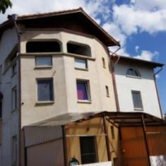 Vila de inchiriat in apropiere de Scoala Americana - Casa de inchiriat, Numar camere: 11, 360 mp, Suprafata teren: 1000